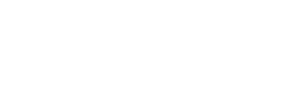 ucompanion of time is making the morning coffee morning to greet someone wiht me now 유컴패니온의 시간은 지금 나와 누군가를 맞이하기 위해 모닝커피를 내리는 아침입니다.